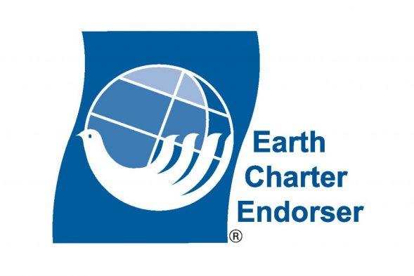 earth-charter-endorser-logos-earth-charter-earth-charter-png-1200_800