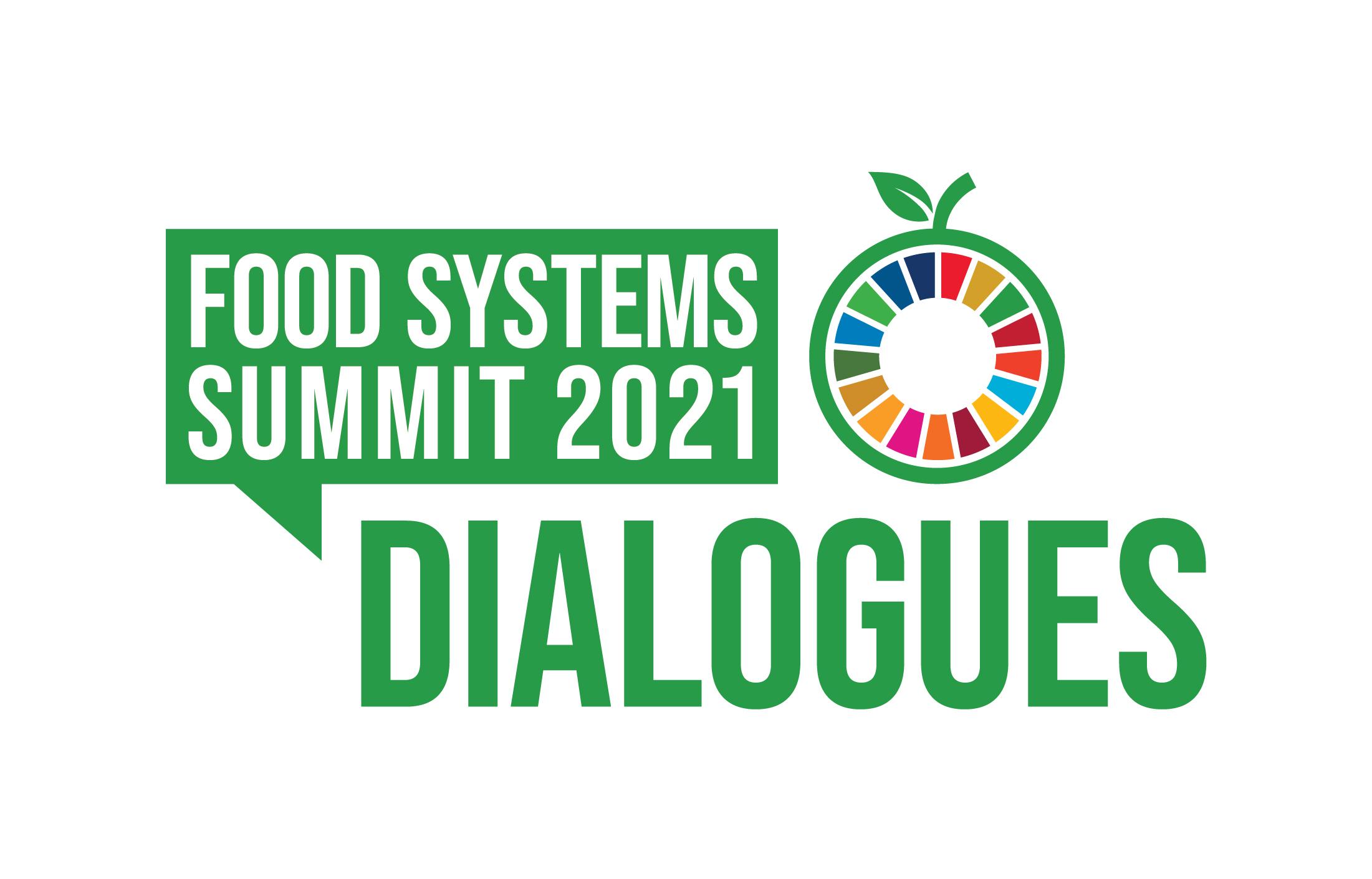 FSS_Dialogues_logo_EN