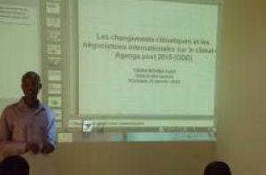 rapport-csayn-2015-english
